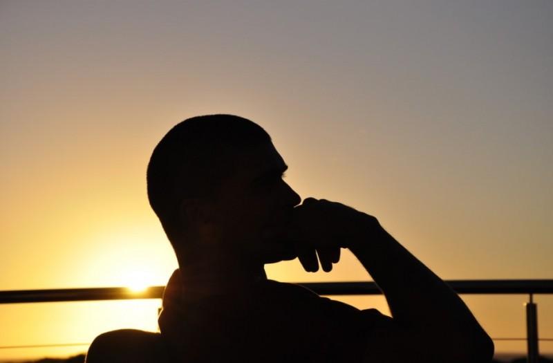 Cara Menghibur Diri Ketika Sedang Sedih